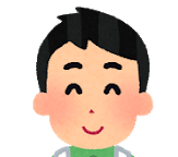 https://820life.xyz/wp-content/uploads/2019/03/apron_man吹き出し用.png